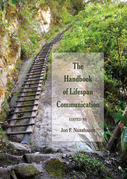 The Handbook of Lifespan Communication