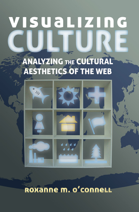 Visualizing Culture