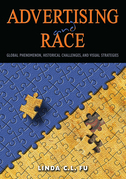 Advertising and Race