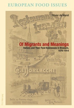 Of Migrants and Meanings