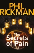 The Secrets of Pain