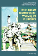Boko Haram au Cameroun