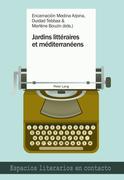 Jardins littéraires et méditerranéens