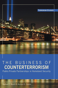 The Business of Counterterrorism