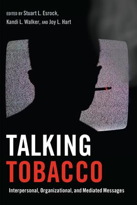 Talking Tobacco