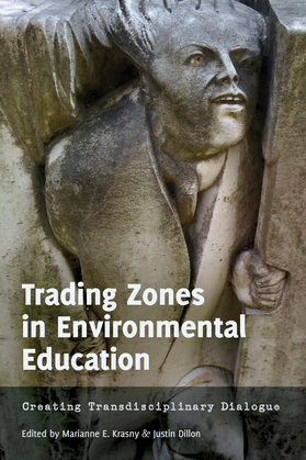 Trading Zones in Environmental Education