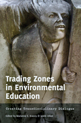 Trading Zones in Environmental Education