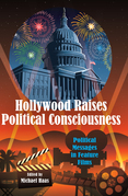 Hollywood Raises Political Consciousness