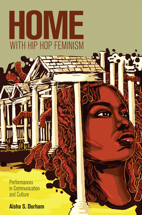 Home with Hip Hop Feminism