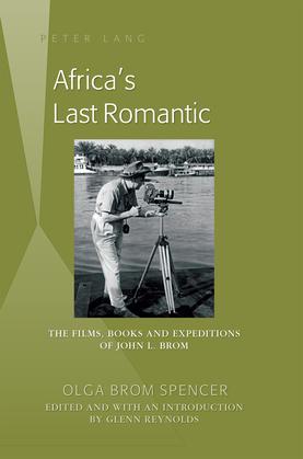 Africa's Last Romantic
