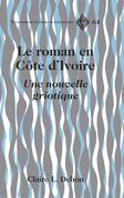 Le roman en Côte d'Ivoire