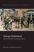 Dialogic Materialism