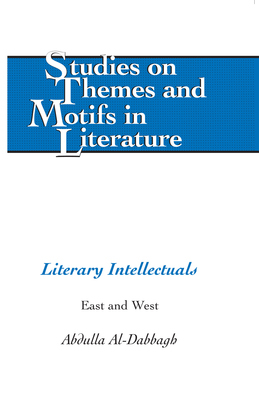 Literary Intellectuals