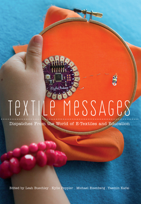 Textile Messages