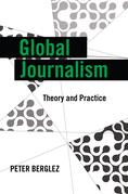 Global Journalism