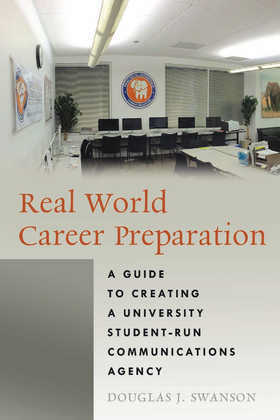 Real World Career Preparation