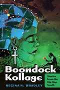 Boondock Kollage