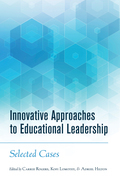Innovative Approaches to Educational Leadership