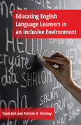 Educating English Language Learners in an Inclusive Environment