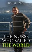 The Nurse who Sailed the World