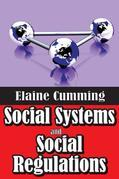 Social Systems and Social Regulations