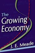 The Growing Economy