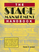 The Stage Management Handbook