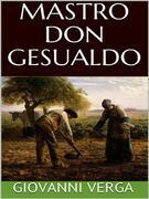 Mastro Don Gesualdo