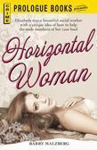 The Horizontal Woman