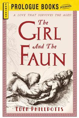 The Girl and the Faun