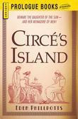 Circé's Island