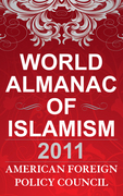 The World Almanac of Islamism: 2011