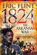 1824: The Arkansas War