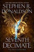 Seventh Decimate