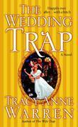 The Wedding Trap
