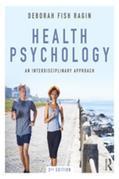 Health Psychology: An Interdisciplinary Approach