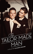 The Tailor Made Man