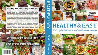 Healthy and Easy
