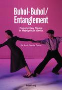 Buhol Buhol / Entanglement