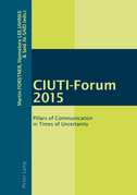 CIUTI-Forum 2015