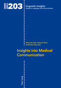 Insights Into Medical Communication