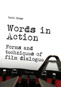 Words in Action