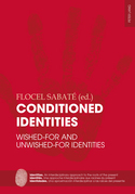 Conditioned Identities