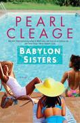 Babylon Sisters: A Novel