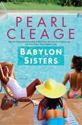 Babylon Sisters: A Novel