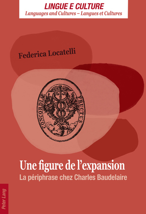 Une figure de l'expansion