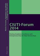 CIUTI-Forum 2014