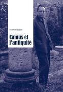 Camus et l'antiquité