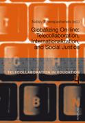 Globalizing On-line