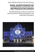Parlamentarische Repraesentationen